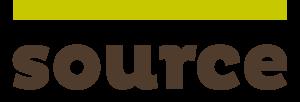 01-source-logotype-positive-RGB