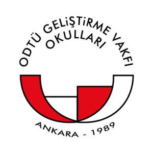 METU_School_Logo