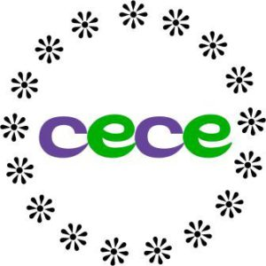 logo_cece_small